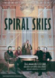 spiral_skies_mcb-01.png
