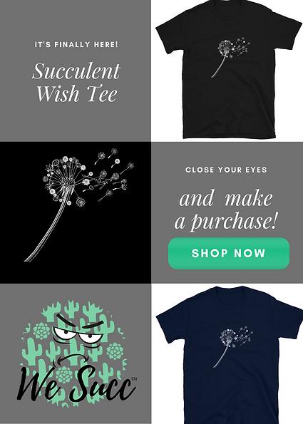 Succulent Wish Tee.png