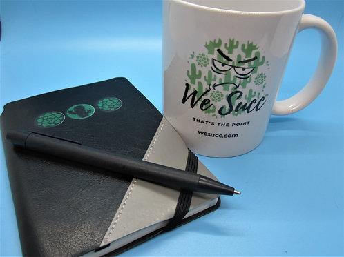 Writer's Kit