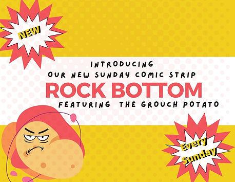 IntroducingRock BOttomPostcard.jpg