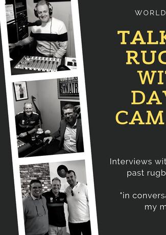 David_Campese_Podcast.jpg
