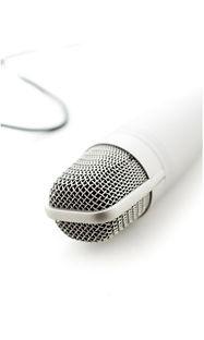 White_Microphone.jpg