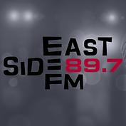 Eastsid_logo.png