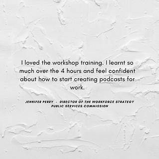 Jennifer Perry_Testimonial.png