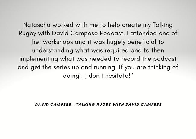 David_Campese_Test.png