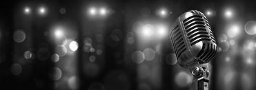 Microphone_BW.jpg