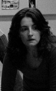 Katia Jeantils professeur de danse pour l'association Origine Danse Jazz à Sannois