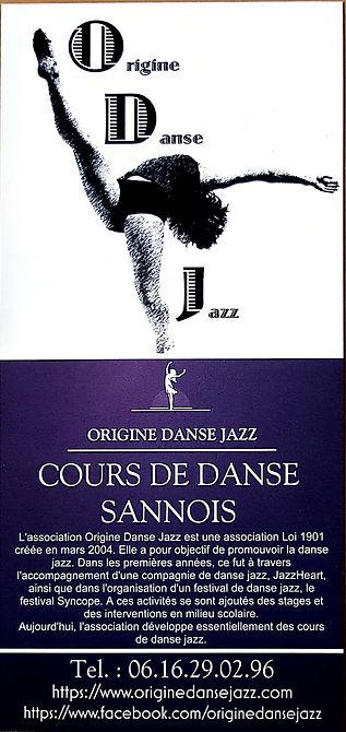Flyer Origine Danse Jazz 2018-2019_1.jpg