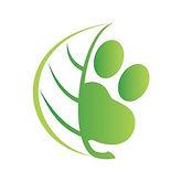 eco pup logo.jpg