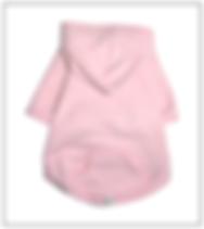 Apple Hoodie Pink.png