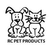rc pets logo.png