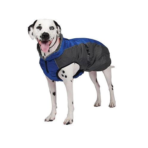 Shedrow Chinook Dog Coat