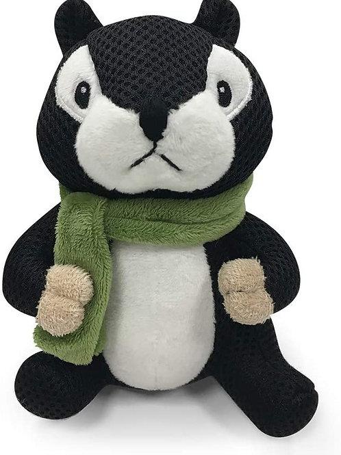skunk Dog Toy