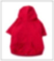 apple hoodie Red.png