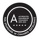 chamber of commerce logo.jpg