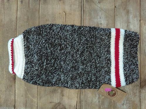 Chilly Dog Boyfriend Sweater