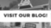 Blog link.png