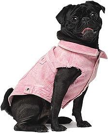 canada pooch pink tie die.jpg