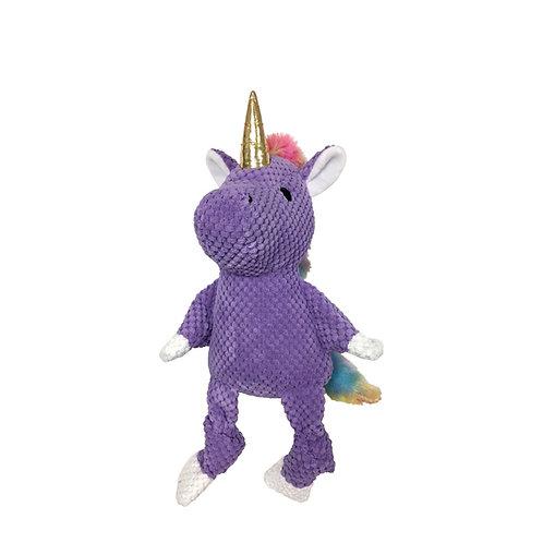 Unicorn Dog Toy