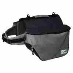 Sierra Adventure Gear Dog Backpack