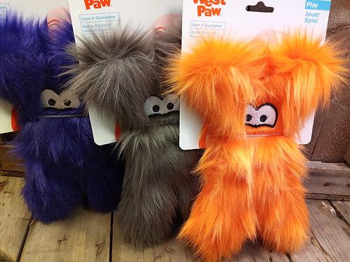 Westpaw Darby Plush Toy