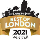 Best Of London Logo.jpg
