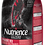 Thumbnail: Nutrience SubZero Dog Food