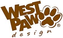 Westpaw Logo