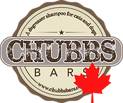 chubbs logo canada.png