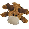 kong cozie moose.png