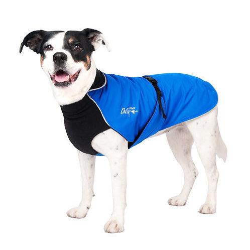 Chilly Dog Alpine Blazer