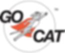 Go Cat Logo
