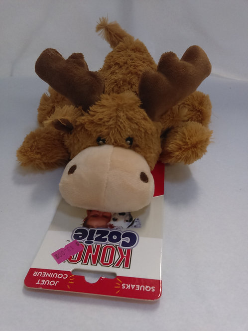 Marvin the Moose Kong Coze