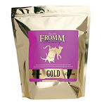 Fromm Kitten Gold Pet Food
