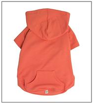 Apple hoodie coral.png