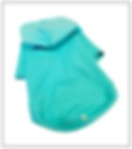 Apple hoodie Bali blue.png