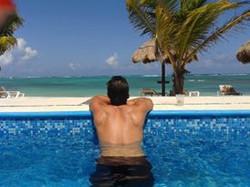 Tulum Beach Resort