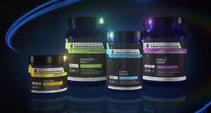 workout supplements, preworkout, post workout, hydrate, performance supplements