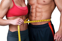 eat fat to burn fat, fat burning foods explained