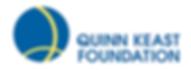 Quinn Keast Foundation
