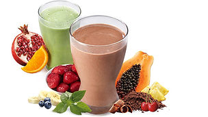 Best health shake on the market, lose weight with this shake, Shakeology