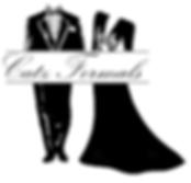 catz formals logo.png