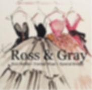ross and gray.jpg