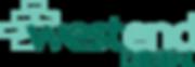 WDENTAL-final-logo-mobile-e1559341785161