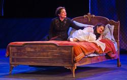 Romeo and Juliet @ SCS