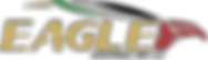 Eagle-Industries-Logo Crop.png