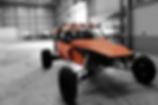 EAGLE Industries DWC Dubai Eagle Sand Cars