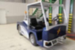 EAGLE Industries DWC Dubai GSE