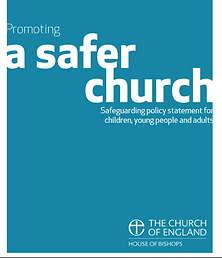safer church.png