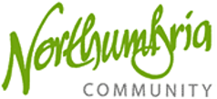 northumbria-community-logo1.png